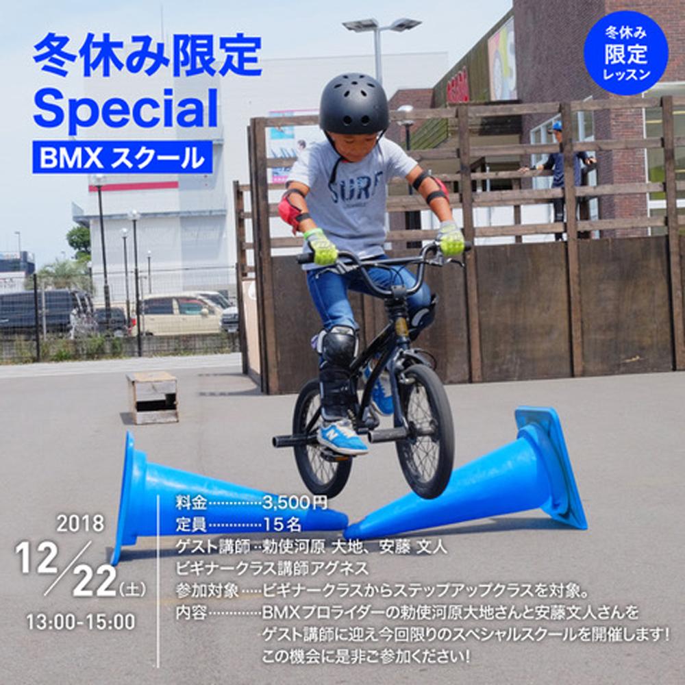 SHIZUOKA SKATE SESSION 2018